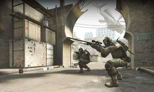 Bug em CS:GO facilita invasão de hackers pelo chat do Steam