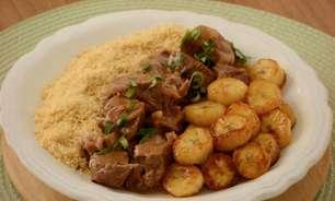 Prove e aprove: 8 receitas de almoço prontas em até 35 minutos