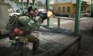 Jogadores de CS:GO com VAC Ban podem competir em torneios da Valve