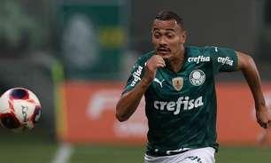 Botafogo-SP x Palmeiras: onde assistir ao duelo pelo Paulistão, arbitragem e escalações