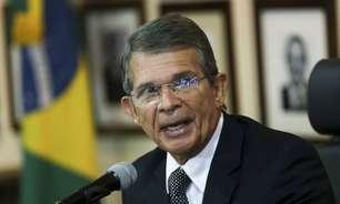Alto Escalão: Petrobrás troca de presidente