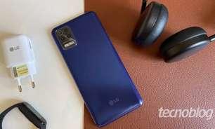 Ainda vale a pena comprar um celular LG?