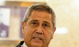 Técnicos do TCU apontam omissões de Braga Netto