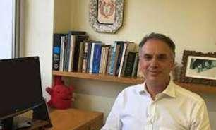 'Prescrever kit covid não é autonomia, é erro'