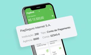 PagSeguro e PagBank têm falha no saldo e em vendas para vários clientes