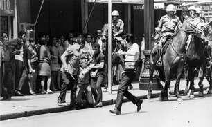'Os arrependidos' resgata história oculta da ditadura