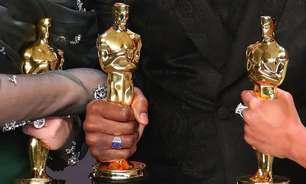 Oscar 2021: por que prêmios deste ano podem estabelecer várias marcas históricas