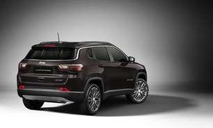 Volks lança o Taos dia 27. Jeep Compass precisa temer?