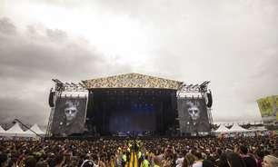 Lollapalooza anuncia atrações da edição de 2022 nesta semana
