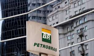 Lava Jato denuncia 11 pessoas por prejuízo à Petrobras
