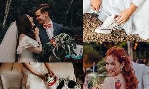 A geração Z começa a se casar e pesquisa aponta diferenças com millennials