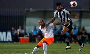 Botafogo x Nova Iguaçu: prováveis times, onde assistir, desfalques e palpites