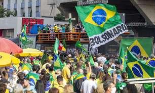 Compositor detona Netinho por música em ato pró-Bolsonaro