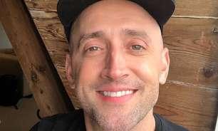 Paulo Gustavo tem piora do estado após embolia pulmonar