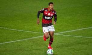Flamengo concretiza a sexta saída de jogador em 2021; veja a lista e os próximos da barca