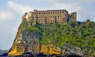 Itália lança web rádio para promover e relançar turismo