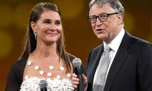 Divórcio de Bill e Melinda Gates: as dúvidas sobre o destino de fortuna de US$ 124 bilhões