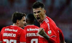 Internacional volta a jogar pela Libertadores pressionado; entenda