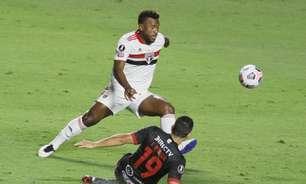 São Paulo encara o Paulistão como uma 'Copa do Mundo'