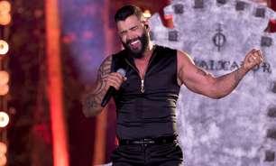 Gusttavo Lima: fãs pedem para cantor não migrar para a política