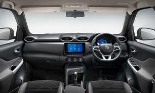 Nissan terá SUV menor do que o Kicks no Brasil em 2022