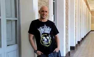 Velório de Paulo Gustavo será no Teatro Municipal