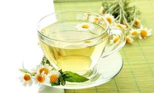 5 chás perfeitos para você relaxar!