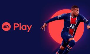FIFA 21 já está disponível para download no Game Pass