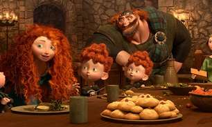Filmes que exploram a relação entre mãe e filhos