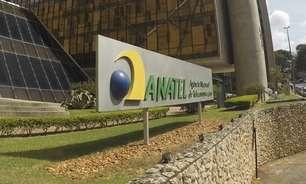 Anatel apreende 600 mil TV Box, carregadores e mais produtos irregulares