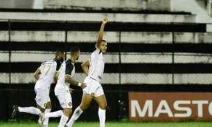 Sport recusa proposta de clube sul-coreano por Mikael