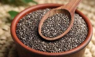Conheça os benefícios da chia e entenda como ela pode agregar na sua alimentação