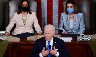 Governo Joe Biden: as políticas à esquerda que põem o presidente em posição inédita na história recente dos EUA