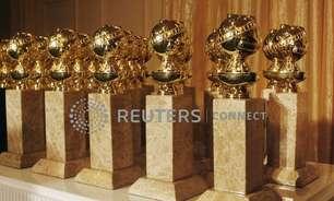 NBC desiste de transmitir Globo de Ouro em 2022; Tom Cruise devolve troféus