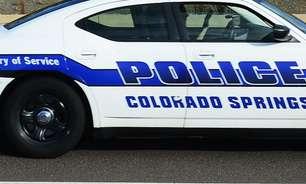Ataque no Colorado: assassinato de sete em festa é o 194º ataque a tiros em 2021 nos EUA