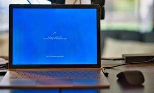 Windows 10 remove bloqueios de atualização às vésperas do update 21H1