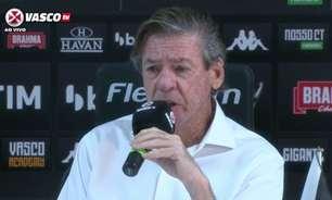 Justiça decide que Vasco reintegre 186 funcionários