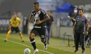 Ao L!, Ygor Catatau projeta início do Brasileirão - Série B com o Vitória e relembra passagem pelo Vasco
