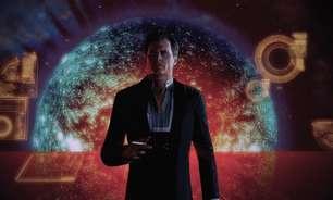 10 motivos para jogar Mass Effect Legendary Edition