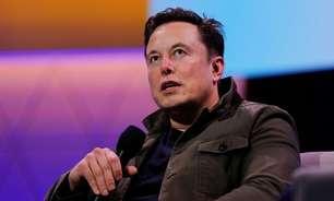 """Musk condena uso """"insano"""" de energia para bitcoin após guinada em política de pagamento da Tesla"""