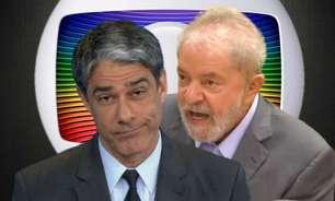 Isso a Globo não mostra: ignorar pesquisa faz mal ao 'JN'