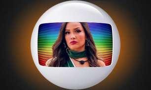 Globo comete erro com Juliette e campeã erra com seus fãs