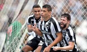 Final da Taça Rio: Botafogo já venceu o Vasco às 11h, mas tem histórico ruim em jogos de manhã