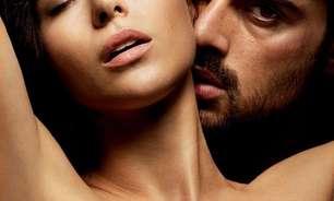 365 Dias: Polêmico filme erótico da Netflix terá duas sequências