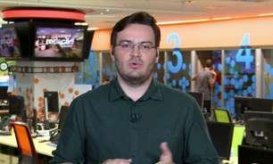 'Para o investidor, comprar o América-MG talvez seja melhor negócio que o Botafogo', diz Capelo