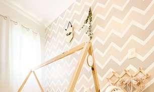 5 dicas para montar um quarto montessoriano para o seu filho
