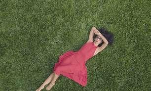 Marisa Monte antecipará o novo álbum em audição com doações