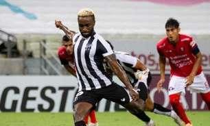 Além do Fortaleza, Ceará terá de superar várias ausências na Copa do Brasil