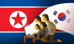 Por que líder da Coreia do Norte Kim Jong-un lançou 'guerra' contra gírias e calças jeans