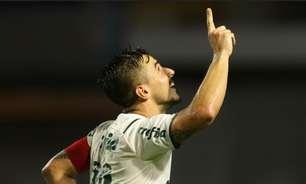 Palmeiras x CRB: saiba como assistir ao duelo pela Copa do Brasil